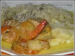 cuisiner poisson surgelé méli mélo de poisson au lait de coco et curry cuisine d ici et d