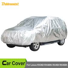 lexus rx 350 white dust online get cheap car cover lexus waterproof aliexpress com