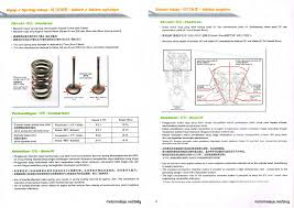 vulcan vce20f wiring diagram vulcan vc44ed u2022 panicattacktreatment co