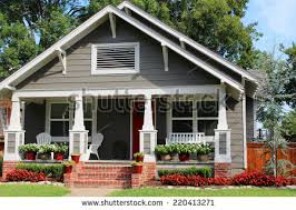 house with porch cottage house stock images royalty free images vectors