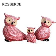 popular owl decorations for birthday craft buy cheap owl