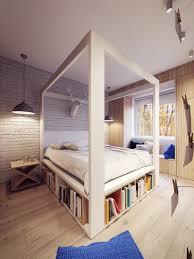 best brilliant master bedroom shelf elegant bookshelves for walls