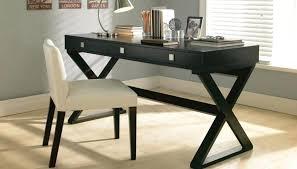 Desks For Home Office Uk Custom Office Desk Desk Workstation Modern Home Office Desk Corner