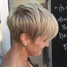 short layered very choppy hairstyles 60 short choppy hairstyles for any taste choppy bob choppy