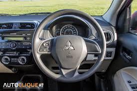 mirage mitsubishi 2015 interior mitsubishi mirage car review 20k challenge drive life drive
