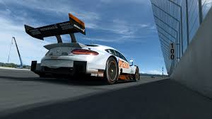 sick porsche 911 mercedes amg eracing the finalists raceroom com