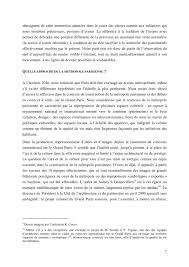 bureau des hypoth鑷ues rapport bureau calameo downloader