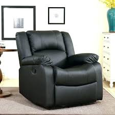 extra large chair with ottoman large chair with ottoman peace small classic base chair and ottoman