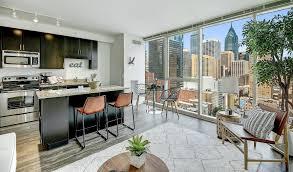 2116 chestnut apartments in philadelphia pa