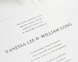 traditional wedding invitation wording lilbibby com