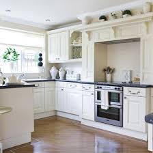 White Kitchen Decorating Ideas Photos Luxurious Small Kitchen White Decorating Ideas White Design