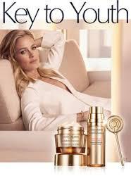 estee lauder beauty s skin care makeup