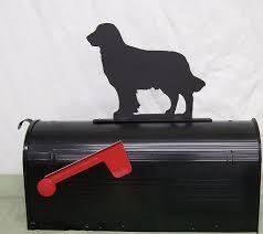 dog mailbox plan ideas u2014 home design stylinghome design styling