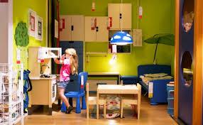 thrilling stanley furniture dresser pulls tags stanley furniture