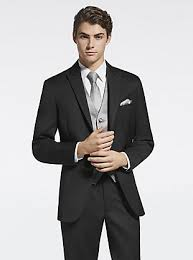 suit vs tux for prom prom tuxedo rental styles prom suit looks s wearhouse