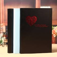 Wedding Album Prices Compare Prices On Vintage Leather Wedding Album Online Shopping