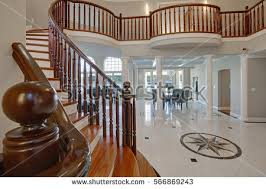 Entry Foyer Foyer Stock Images Royalty Free Images U0026 Vectors Shutterstock