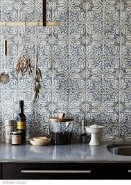 italian kitchen backsplash italian kitchen wall tiles playmaxlgc