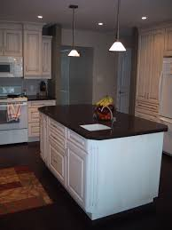 kitchen cabinets design singapore for pretty and cabinet price