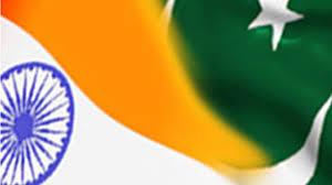 Pakistan Flag Picture Bsf Pakistan Rangers Hold Flag Meeting Along International Border