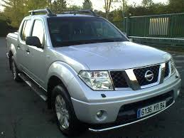 nissan d40 accessories uk left hand drive nissan navara n 7996