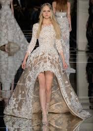 zuhair murad brautkleider zuhair murad brautkleid luxus die schönsten haute couture