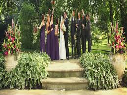 wedding venues in pa top 9 trends in outdoor wedding venues in lancaster pa to