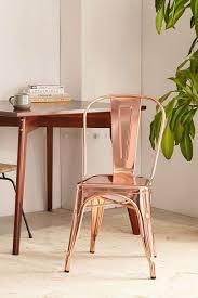Copper Home Decor Best 25 Copper Accents Ideas On Pinterest Copper Kitchen