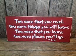 quotes for christmas songs seuss quotes about christmas