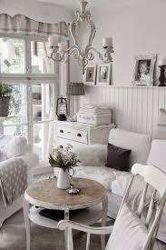 Wohnzimmer Planen Ikea Kleines Wohnzimmer Einrichten Ikea Finest Full Size Of Haus