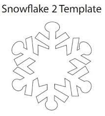 ornament templates to write on xmas2017 net