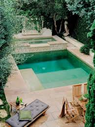 our 50 best small backyard pool ideas u0026 remodeling photos houzz