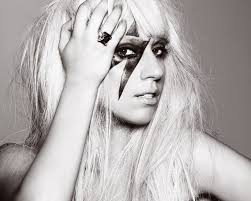 best 25 lady gaga hd ideas on pinterest pelo de lady gaga lady