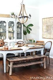 rustic french dining table u2013 mitventures co