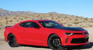 chevy camaro ss top speed chevrolet engrossing 2017 camaro ss 1le top speed noteworthy