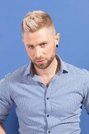 coupe cheveux homme court coupe cheveux court homme tendance