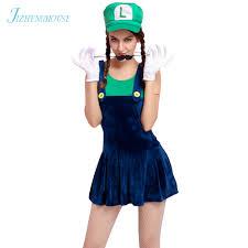 super cheap halloween costumes popular cute women halloween costumes buy cheap cute women