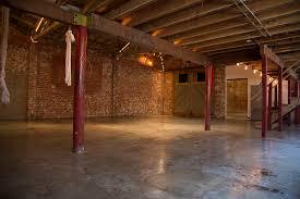 best wedding venues in los angeles the aerial house best wedding reception location venue in los