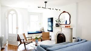 how to make a small room feel bigger how to make a small space feel bigger