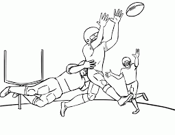 nfl football helmet coloring pages coloring awesome nfl football helmets pages full image for best