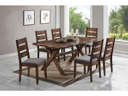 discount dining chairs coaster dining room dining chair 106382 simply discount