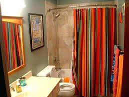 Autumn Colored Curtains Fall Color Curtains Inspiring Curtains Autumn Colours Ideas With