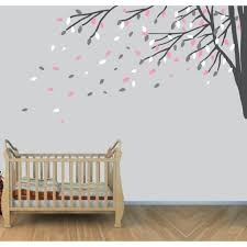 tree branch wall decals stickers are cheap way decorate room corner branch wall decals tree for play rooms