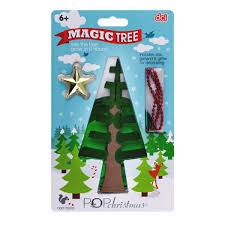 magic growers christmas tree u2013 dci gift