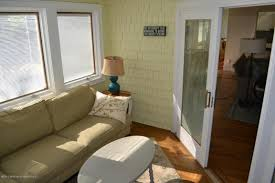 The Patio Point Pleasant Nj by Home For Sale At 203 Meadow Avenue In Point Pleasant Nj For