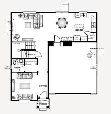 find floor plans building your home how to find the right floor plan for you
