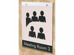 wall mounted sign holder classic image wall mount sign holder biblio rpl ltée