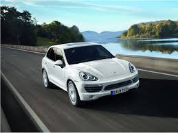 is porsche cayenne reliable 2013 porsche cayenne hybrid prices reviews and pictures u s