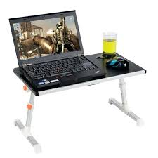Portable Laptop Desk Walmart Folding Desks Medium Size Of Office Desks For Small Spaces Small