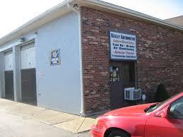 columbus ohio garage doors garage ideas garage door repair san francisco
